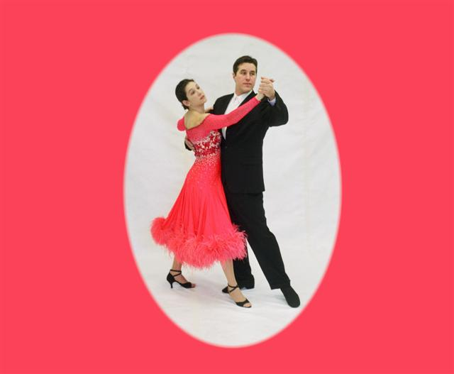 Waltz information, tips, free dance videos and music examples